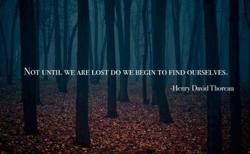 Henry-David-Thoreau-Awesome-quote
